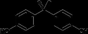 bisphenol-A