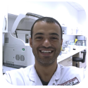Serkan SAYINER DVM PhD Assist Prof