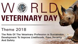 world_veterinary_day