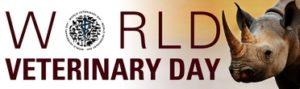 world_veterinary_day_header